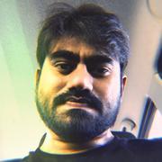 Mahyavanshi / Mahyabansi Groom