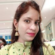 Dhanoje Kunbi Bride