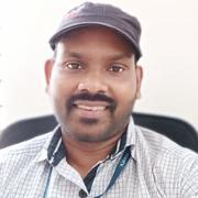 Ulladan Groom