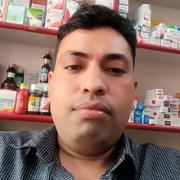 Gurjar Gaur Brahmin Divorced Groom