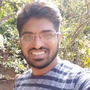 Padmanayaka Velama Doctor Groom