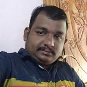 Tharakan Groom