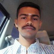 Iyengar Groom