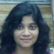 Maheshwari Mewari Divorced Bride