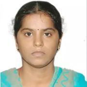 Vaniyar Chettiar Doctor Bride