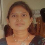 Gangaputra Divorced Bride