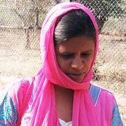 Gurjar Gaur Brahmin Bride