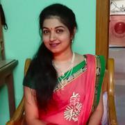 Lohar Sutar Divorced Bride