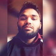 Vaishnav Bairagi Divorced Groom