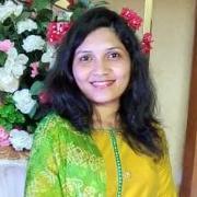 Mahyavanshi / Mahyabansi Bride