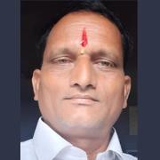 Pancham Jain Divorced Groom