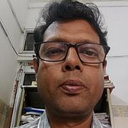 Jhadua Brahmin Divorced Groom
