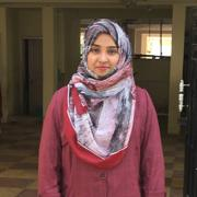 Islam Bride