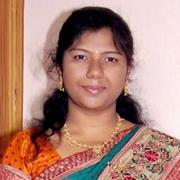 Kamma NRI Bride