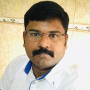 Senaithalaivar Divorced Groom