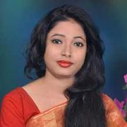 Kulin Brahmin Bride