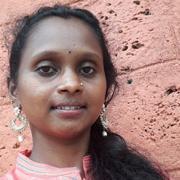 Koraga Bride