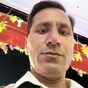 Rauniyar Baniya Groom