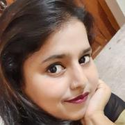 Chaurasia Bride