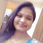 Smartha Bride