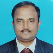 Scheduled Caste (SC) Divorced Groom