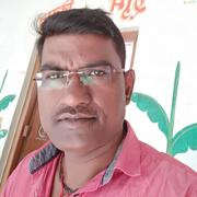 Madhesia Kanu Groom