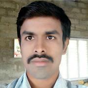 Veera Saivam Groom