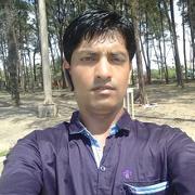 Rajput Divorced Groom