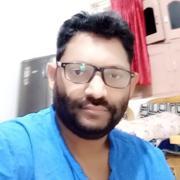 Thakur Divorced Doctor Groom