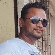 Sanchara Bhavaji / Sanyasi Groom