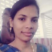 Padmasaliyar Chettiar Bride