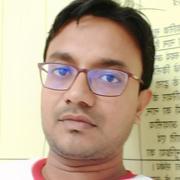 Awadhiya Kurmi Groom
