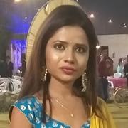 Vankar Bride