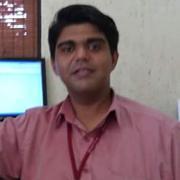 Nair Groom