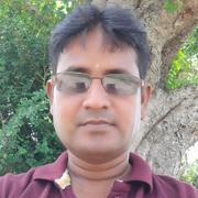 Mahishya/Mahishyadas Doctor Groom