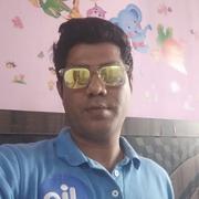 Shah Groom