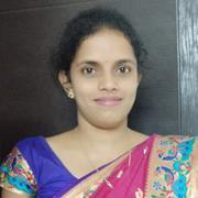 Tambat Bride