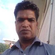 Kalal Groom
