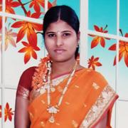 Kattunayakan Bride