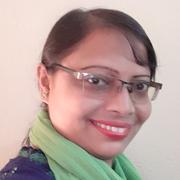 Khandayat Bride