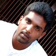 Kallar Kula Thondaiman Groom