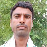 Sutar / Suthar Groom