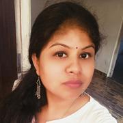 Kachhi Bride