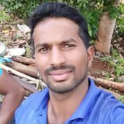 Veerashaiva Lingayat Divorced Groom