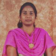 Parayan Doctor Bride
