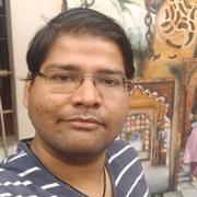 Brahmin Doctor Groom