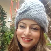 Madhesia - Vaishya Doctor Bride
