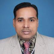 Badhai / Barhai Doctor Groom