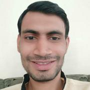 Oswal Jain Groom