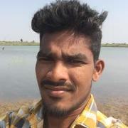 Aare Katika /  Suryavanshi Groom